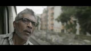 JUSTAJU  [The Longing] -Short Film | Prakash jha | Sarika | Shishir Sharma