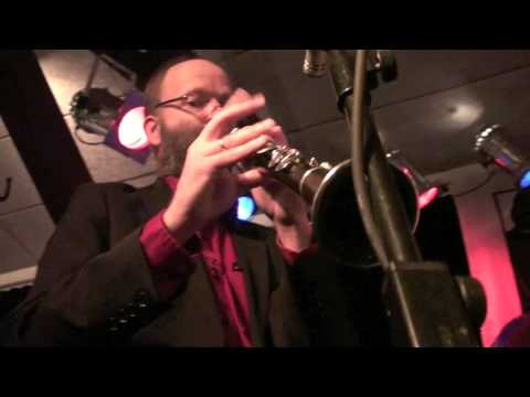ALL OF ME / Doc Houlind & his New Orleans Style  Stars