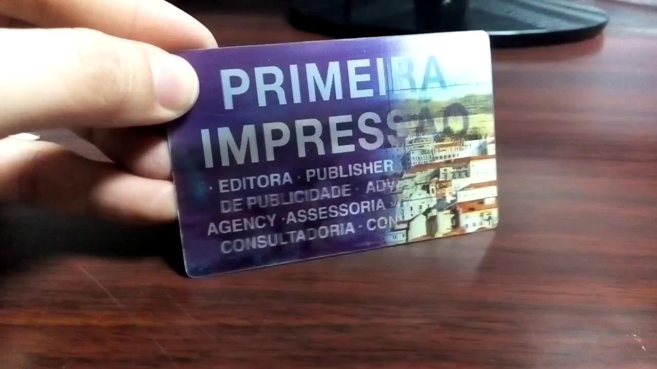 3d lenticular business card name card flips effect pet material 3d lenticular business card name card flips effect pet material magicingreecefo Gallery