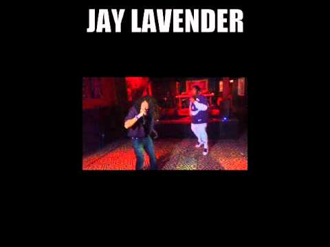 Jay Lavender featuring Simply Red  Sunrise prod. Jay Lavender