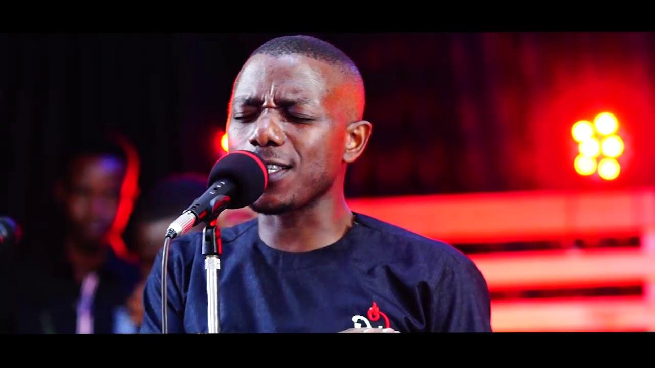 Download Sija ona kama wewe by Patrick Kubuya