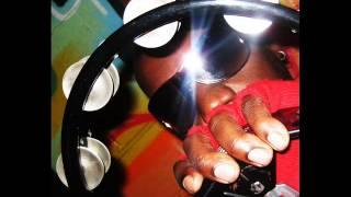 Tambourine PASTOR FUNKPLEEZ ft. Frankie Blaze