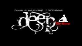 Shihan Me As Diha (Bass Boost) by DJ KawZ