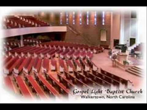 The Trumpette Gospel Singers - Home | Facebook