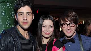 Miranda Cosgrove PICKS SIDES In The Drake & Josh Feud!