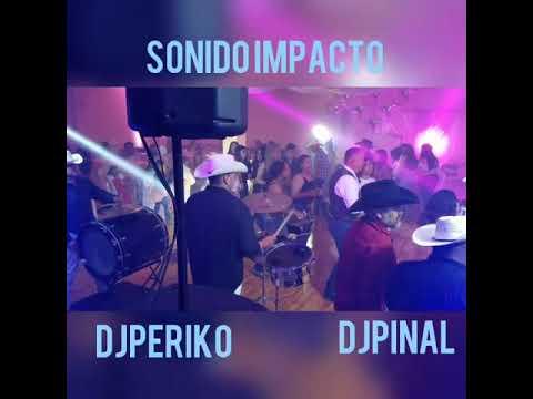 15th Stephanie Sonido impacto214 de dallas tx