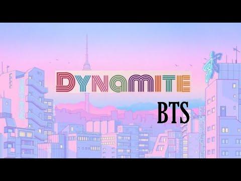 lirik-lagu-dynamite-bts