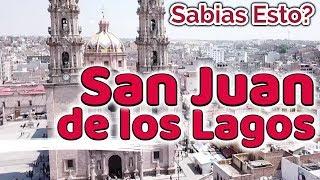 ⛪ San Juan los Lagos Jalisco | Que hacer, cómo llegar | Torito Peregrinación, San Juan 2018