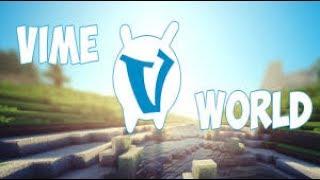 vime world-надоедливый лучник