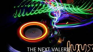 The Next Valerie - Dr. Dre feat Snoop Dogg & Amy Winehouse (Luux Mashup)