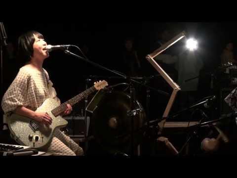 OOIOO - Don Ah - 2012.12/27 @ 山口YCAM