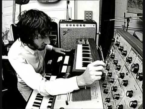 Pete Townshend - Love Reign O'er Me