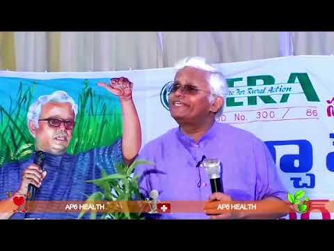 Dr Khader Vali Kashayam In Treating Cancer | AP6 Health