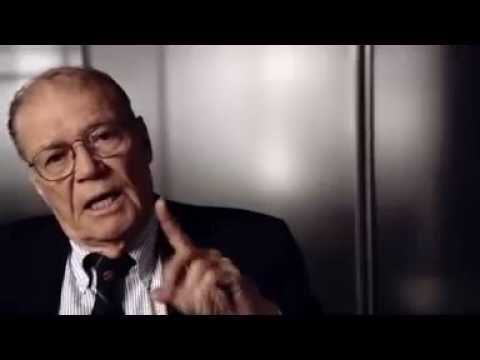 Robert McNamara commentary on the Cuban missile crisis cut.mp4