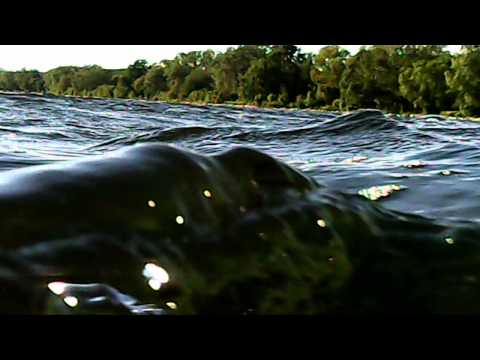 Onondaga Lake Swim