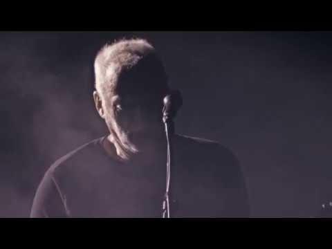 David Gilmour    Sorrow   Live At Pompeii   2017