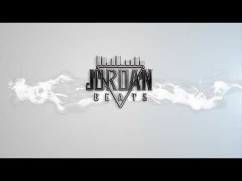 "Jordan Beats - ""Miami"" Rap Dancehall Afro Trap Beat"