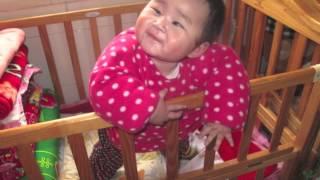 Our Next Adoption Journey: Yi Li And Zhi Rui