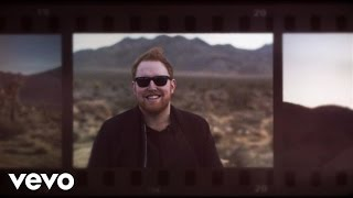 Gavin James - The Book Of Love (Raffertie Remix / Photo Flipbook)