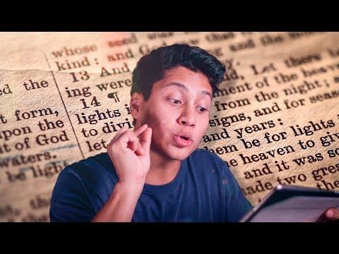 Proverbios Actualizados para Millennials