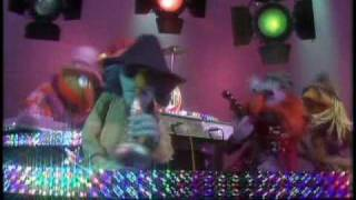 "The Muppet Show: Dr Teeth & The Electric Mayhem - ""Chopin"