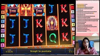 slot machine casino online , soldi veri +18
