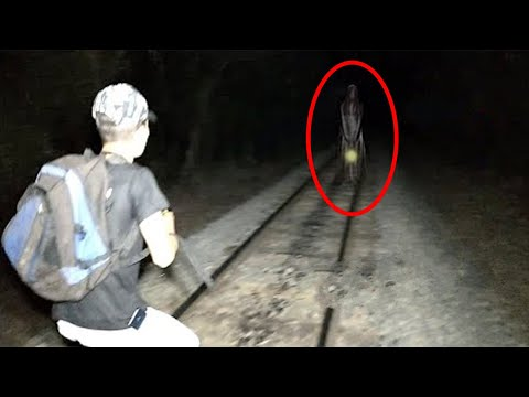 5 Videos That Are Really Scaring People