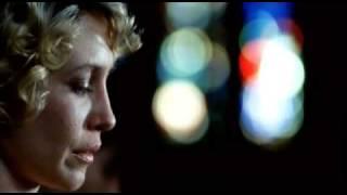NEVER FOREVER - Trailer (Vera Farmiga)