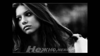 Максим   Тихо тихо Бг Превод