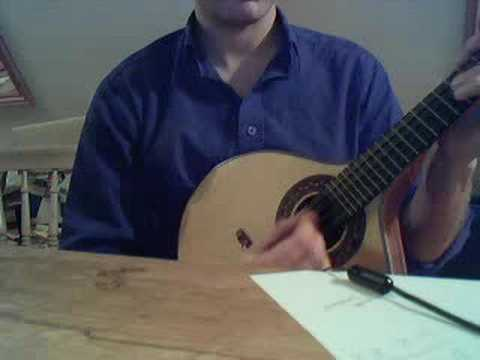 Mandolin mandolin chords what child is this : Mandolin : mandolin tabs greensleeves Mandolin Tabs Greensleeves ...