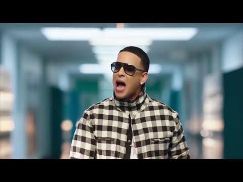 Daddy Yankee - Sígueme y Te Sigo (Official Mambo Version) | VIDEO OFICIAL