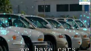 If you need HOUSE, CAR to rent or Buy  in Rwanda, Just open this Video