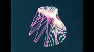 Experiments in Motion Graphics
