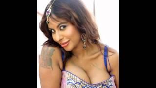Srilekha Reddy Hot Photo shoot