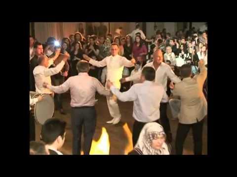Aydin Yigit & Önder Atasoy - Alapli Havasi