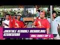 Bali Shanti Cup  Punglor Merah Si Cilung Curi Kemenangan Di Kelas Utama  Mp3 - Mp4 Download