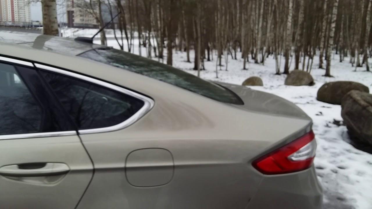 13 май 2018. Эксперты составили топ-5 иностранных машин с пробегом, которые продаются в россии лучше всего.