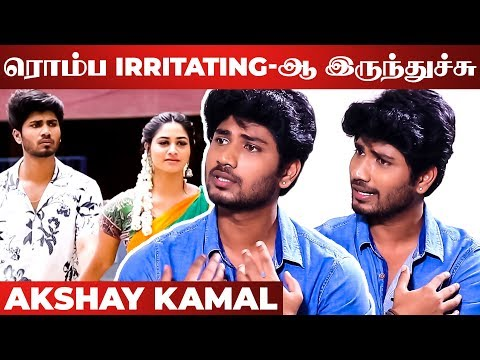Tamil Nadu Train gay fun from YouTube · Duration:  1 minutes 8 seconds