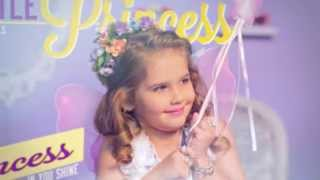 SM Accessories Kids: October Collections Thumbnail