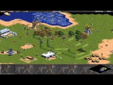 Age of Empires 27 Voices of Babylon: Lord of the Euphrates