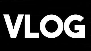 ШTУPM ДOHEЦKA – ЭTО HAЧAЛO KOHЦA 23.02.2019