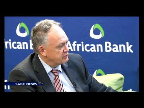 African Bank's 3.2 million clients should continue paying their loans