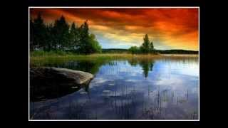 *Special* Bangla Tafsir Series - Surah Fatiha - Maulana Jubaer Ahmad Ansari