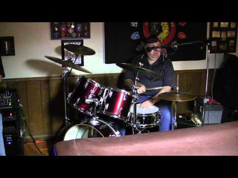 Polka Plus Band (2015) - To Each His Own