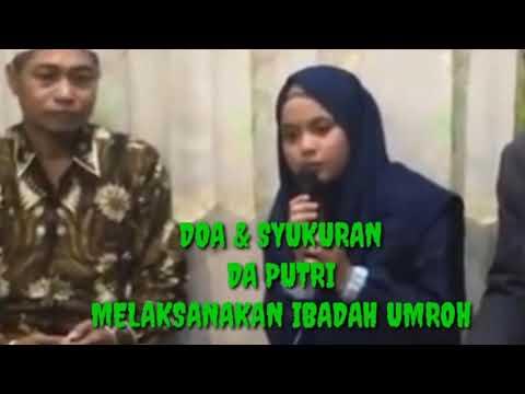 RCTI Layar Drama Indonesia Youtube Channel�....