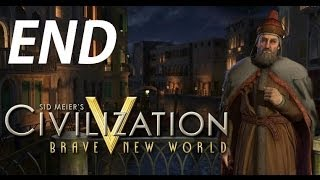 Civ 5: Venice - The World is Mine (Part 10)