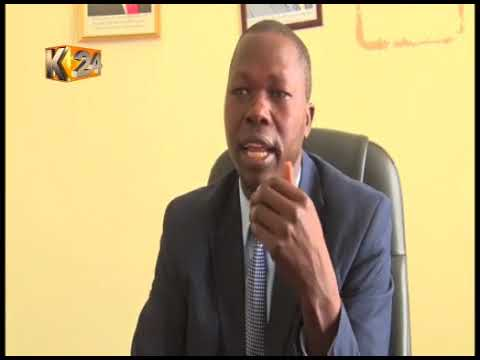 Pokot residents who sold land urged to process, transfer title deeds ownership