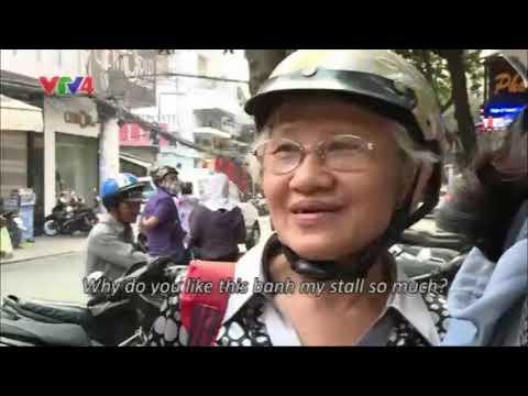taste-of-banh-mi-in-vietnam-cuisine