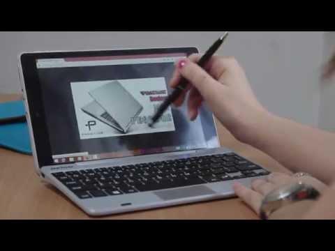 Review Axioo Windroid 9G : Convertible 2 in 1 Terjangkau dengan 2 OS, Windows dan Android