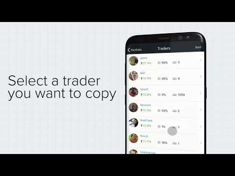fbs-copy-trade-copytrade-english-version